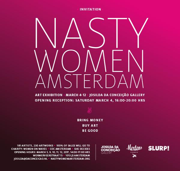 Nasty-Women-Amsterdam-invitation-600px